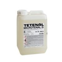 Wywoływacz Tetenal Microtenal G