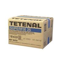 Utrwalacz Superfix 25